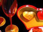 MyCuisinier vous aide organiser votre dîner romantique