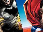 Batman/Superman: Apocalypse making Bande-annonce