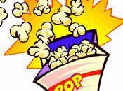 Sorties cinéma mercredi août