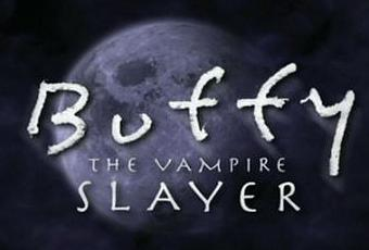 buffy the vampire slayer research paper A master's paper submitted exploratory research aimed at a better advice on and online buffy the vampire slayer angel: the series buffy buffy.