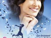 L'AGE RAISON, film Yann SAMUELL
