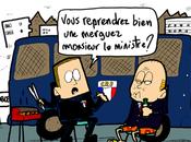 lieux vacances ministres, Brice Hortefeux, sécurité,Grenoble camping maux bleus