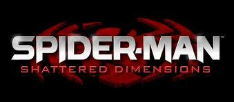 Spider-Man : Shattered Dimensions trailer