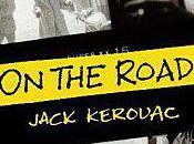 Kerouac romantique road