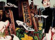 Shuehiro Maruo