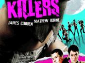 Lesbian VAMPIRE Killers… louper