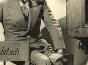 Ernst Lubitsch, bonheur