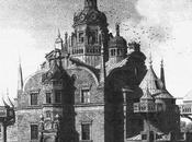 représentations science moderne dans l'utopie, travers oeuvres Tommaso Campanella Francis Bacon
