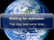 Tuto: souci pour activer votre iPhone?