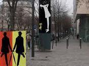 Jacques Tati. superbe hommage festival Gand (Belgique)!!