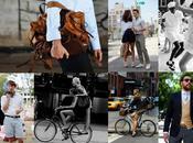 Best streetstyle Juillet 2010 photos, Sartorialist,