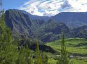 Deux sites français classés Patrimoine Mondial l'UNESCO