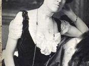 août 1937/Mort d'Edith Wharton