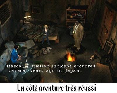 http://media.paperblog.fr/i/351/3510917/retro-parasite-eve-L-4.jpeg
