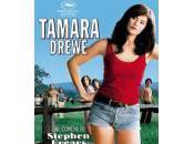 Tamara Drewe film Stephen Frears