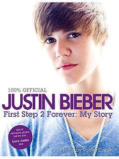 justin-bieber-first-step-2-forever.jpg