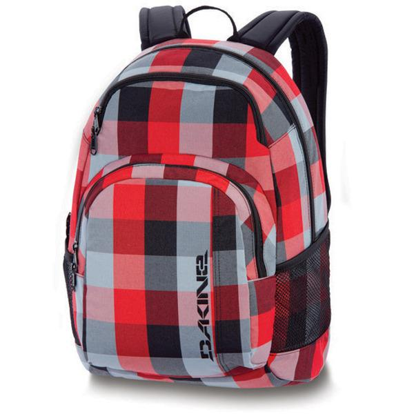 cute school bags sac ecole dakine. Black Bedroom Furniture Sets. Home Design Ideas