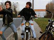Film bruit fureur Jean-Claude Brisseau (1988)
