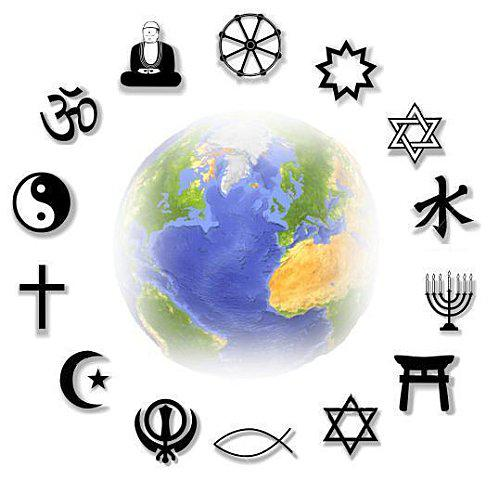 http://media.paperblog.fr/i/351/3515028/petit-dialogue-interreligieux-L-1.jpeg