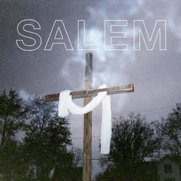 http://media.paperblog.fr/i/351/3515319/salem-king-night-L-1.jpeg