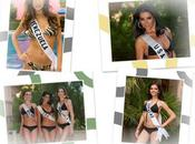 Miss Univers 2010