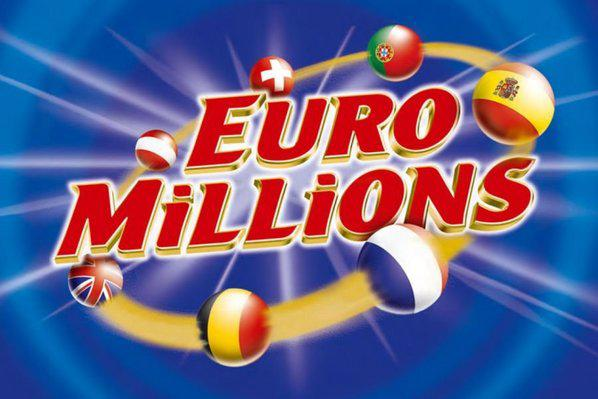 euro millons