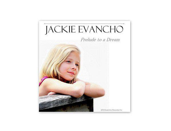 Jackie O Motherfucker Jackie-O Motherfucker The Magick Fire Music