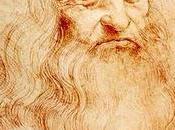 Ecouen Spectacle Historique Léonard Vinci France
