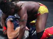 Dolph Ziggler Kofi Kingston SummerSlam
