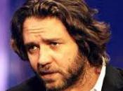 """Russel Crowe refait """"Ben Hur"""""""