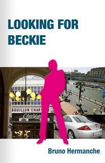 LOOKING FOR BECKIE // Version intégrale !