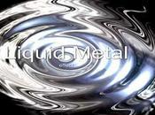 premier produit d'Apple Liquidmetal révélé