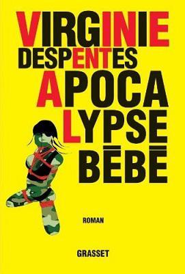 http://media.paperblog.fr/i/352/3529049/apocalypse-bebe-L-1.jpeg