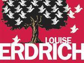 Aujourd'hui sort nouveau Louise...