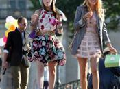 PlanetePeople vous présente bande-annonce Gossip Girl version… Paris Regardez