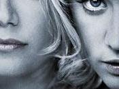 Crime d'amour thriller psychologique d'Alain Corneau