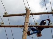 Electricité Aes-Sonel l'Arsel penchent plafonnement revenus