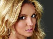 Britney Spears traite cracra