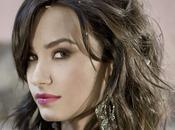 anniversaire Demi Lovato, Barnes, Andrew Garfield