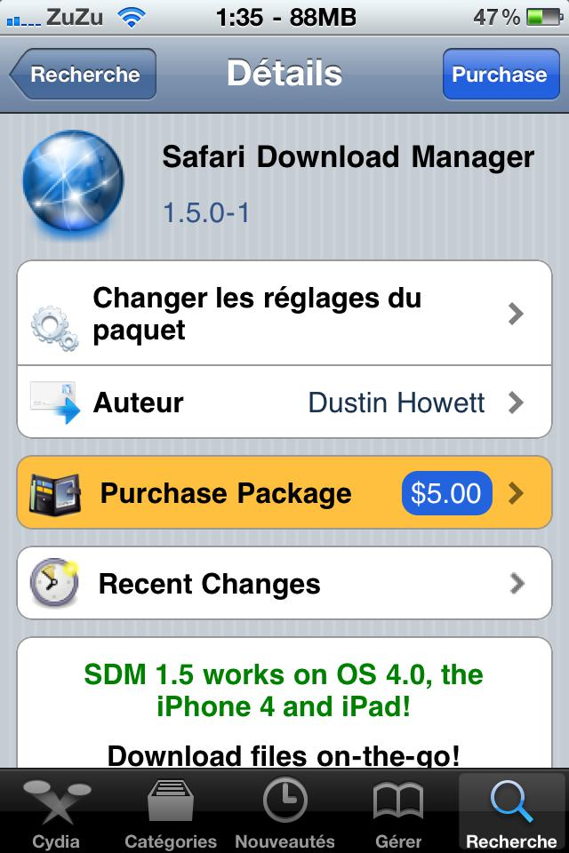 http://media.paperblog.fr/i/353/3534655/tweak-cydia-safari-download-manager-devient-c-L-1.jpeg