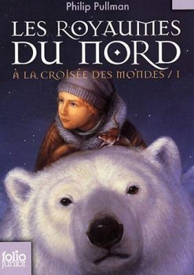 http://media.paperblog.fr/i/353/3535884/croisee-mondes-tome-1-royaumes-nord-philip-pu-L-2.jpeg