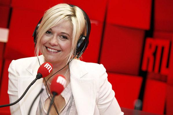 http://media.paperblog.fr/i/353/3535955/flavie-flament-nai-compte-regler-avec-tf1-L-1.jpeg