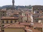 Souvenirs d'Italie Florence