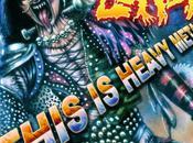 Nouveau clip Lordi pour This Heavy Metal
