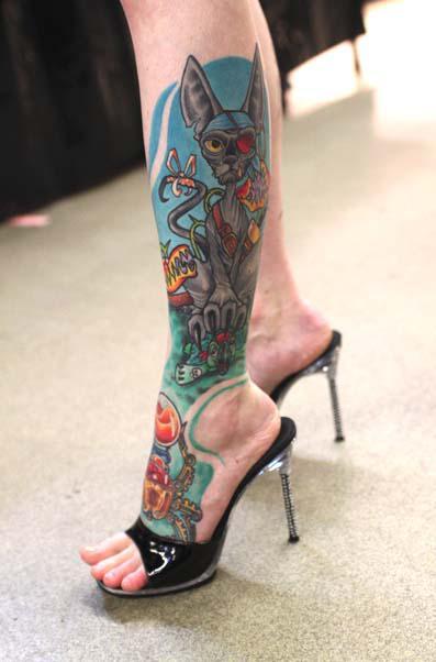 http://media.paperblog.fr/i/353/3537886/tattoo-art-fest-2010-L-7.jpeg