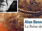 Reine lectrices Alan Bennett
