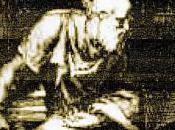 Socrate Xantippe, Tanguy femme pour Vincent Gogh.