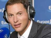Marc-Olivier Fogiel politique passionne Entretien