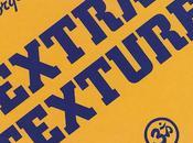 George Harrison-Extra Texture-1975
