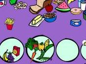Enrichir vocabulaire anglais avec jeux flash